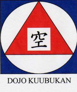 Dojo Kuubukan